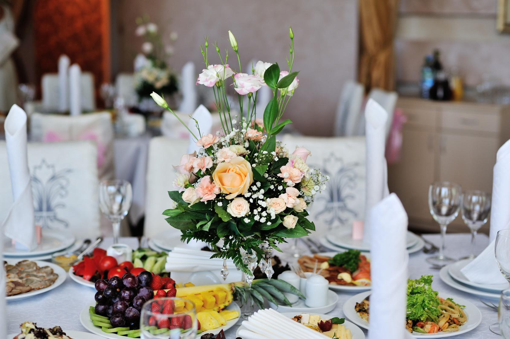 dekoracje weselne toruń dekoracje na ślub ciekawe dekoracje z papieru